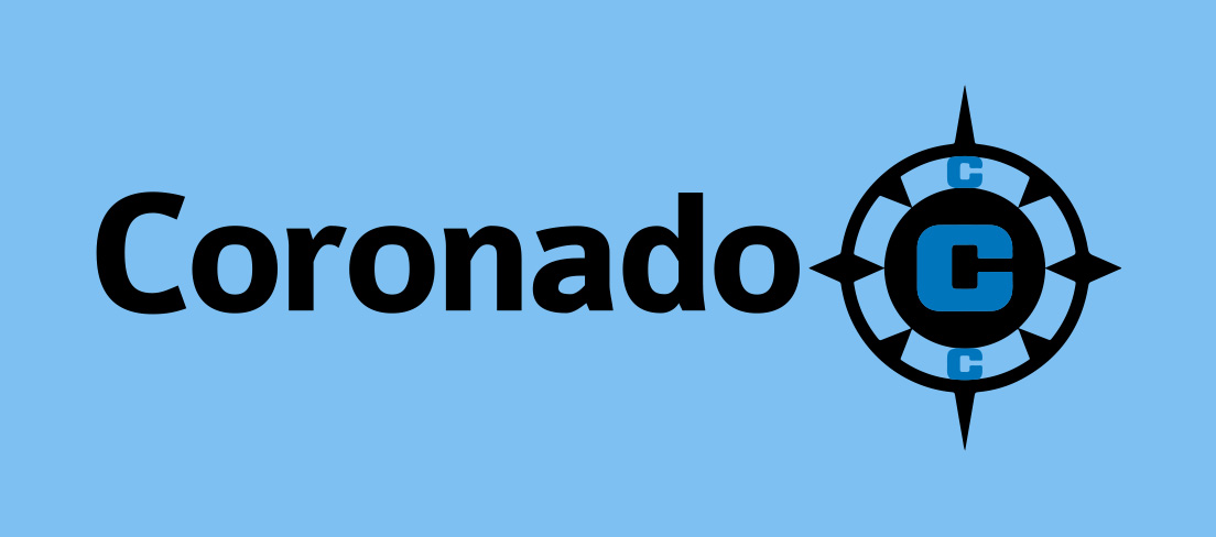 Coronado Global Resources Inc.